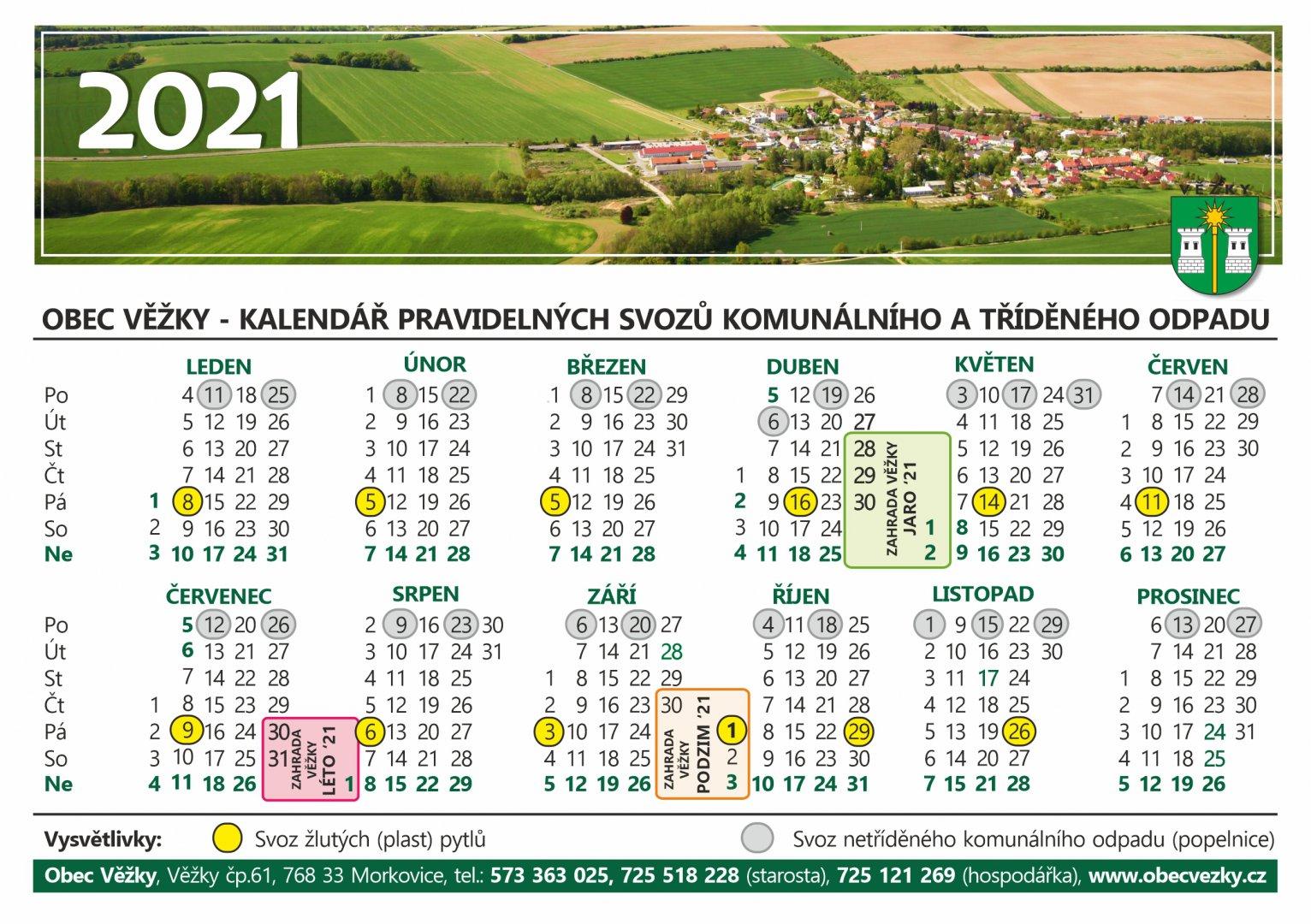 kalendar_odpady_2021_a5.jpg (JPG 348.42 kB)