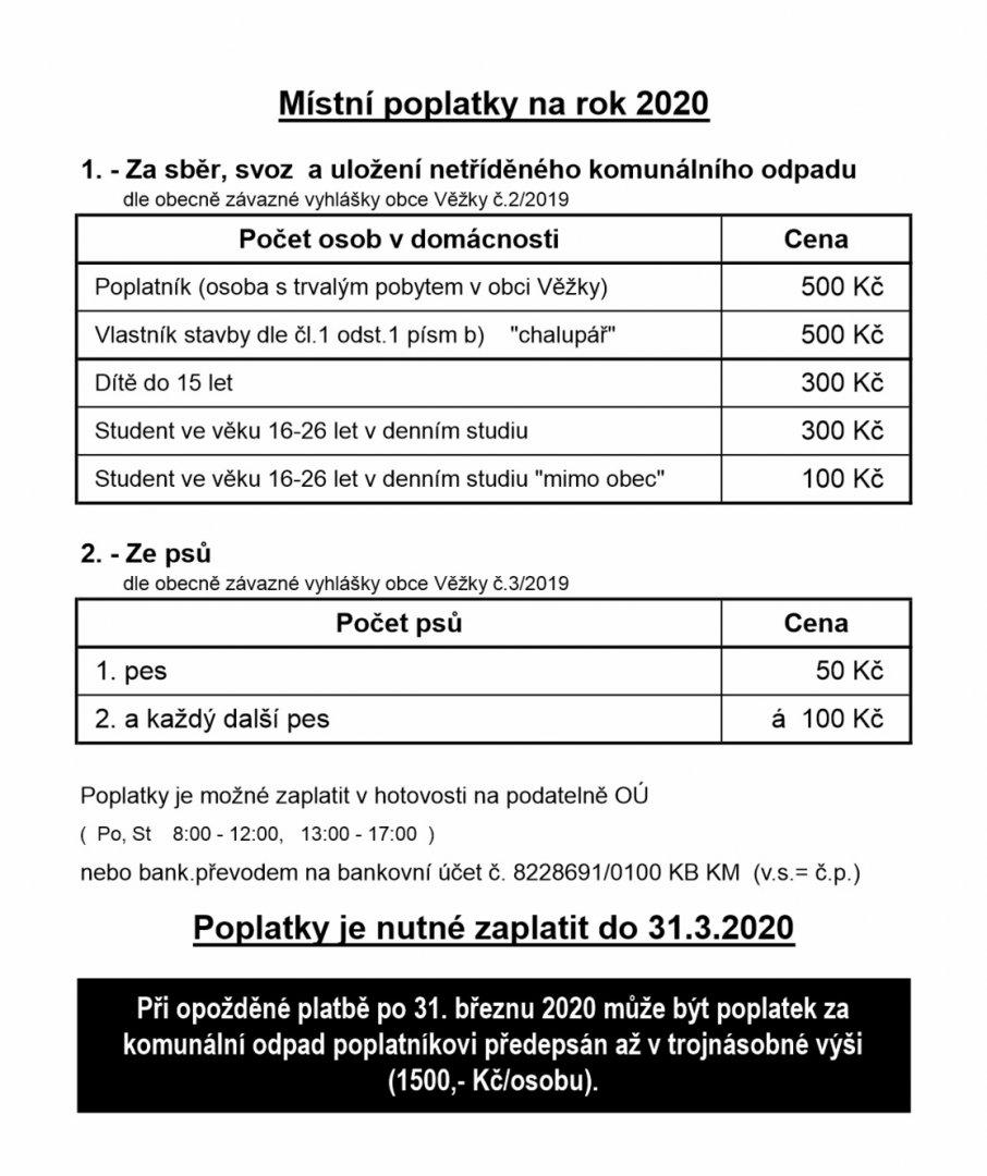 prehled_sazeb_mp_2020.jpg (JPG 139.89 kB)