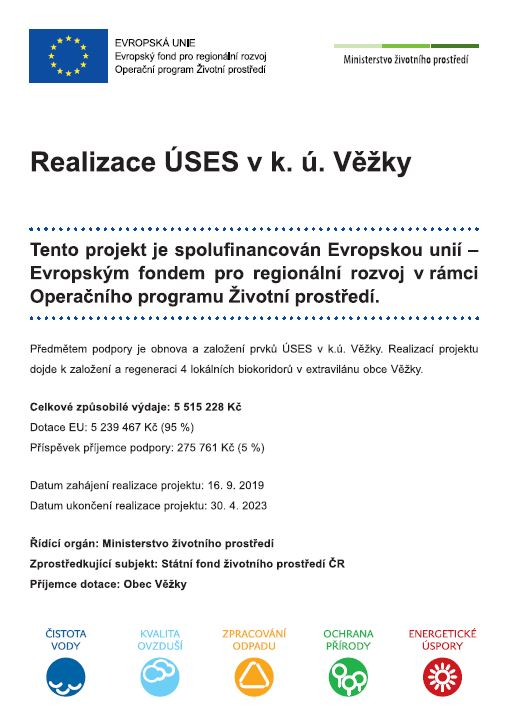 uses_vezky.JPG (JPG 66.20 kB)