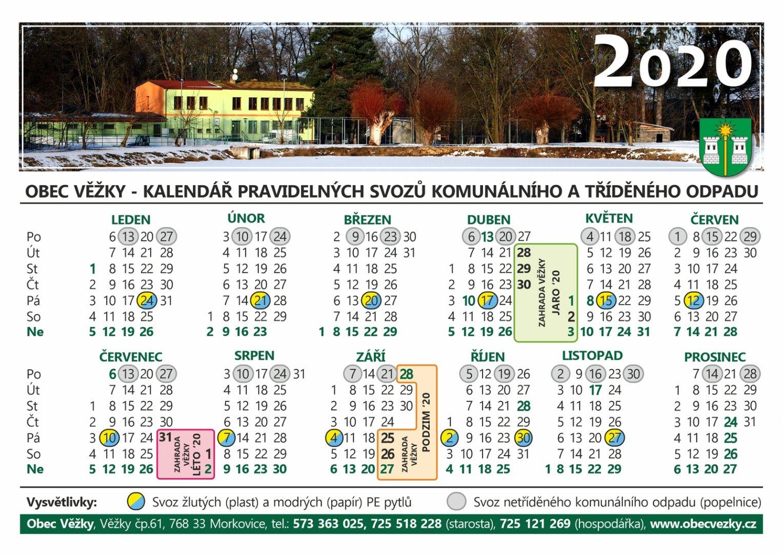 kalendar_odpady_2020_a5.jpg (JPG 372.26 kB)